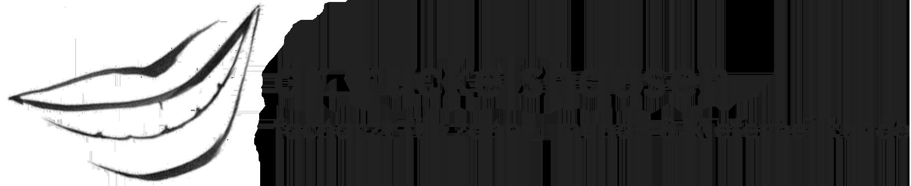 Dr. Ingo Ruckelshausen